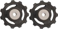 Shimano Ultegra R8000 Rulltrissor par Till Ultegra 8000/8050, 11-delad