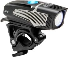 NiteRider Lumina Micro 850 Framlampa 850 lumen, USB-uppladdningsbart