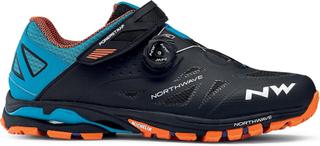 Northwave Spider Plus 2 Skor Lätt Skor i hög kvalitet