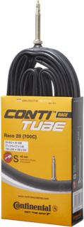 Continental Race 20/25- 622 Slang 700 x 20-25C, presta 42 mm