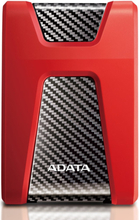 2TB External Hard Disk, USB 3.1, ADATA DashDrive Durable HD650The ADATA HD650 1TB/2TB/4TB External Hard Drive is back stronger and bigger than before. Its impact-absorbing rubber coating and three-layer construction make it extremely durable to protect yo