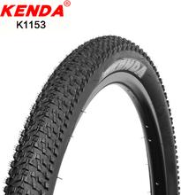 "Kenda K-1153 20"" däck Svart, 44-406"