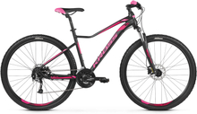 "Kross Lea 6.0 Dam mountainbike 24 växlar, 27.5""/29"