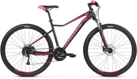 "Kross Lea 6.0 Dam mountainbike 24 växlar, 27.5""/29"