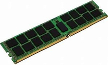 KINGSTON Server Premium memory upgrade