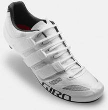 Giro Prolight Techlace skor Otroligt låg vikt med proffsprestanda!