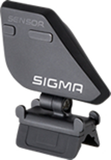Sigma STS Kadens Sensor Til Sigma STS Cykeldatore