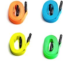 Swimrunners Guidance Pull Belt Cord Flexibel lina med snabb koppling