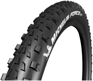 Michelin Force AM Performance 29