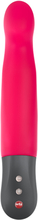 Fun Factory - Stronic G g-punkts pulsator II-Pink