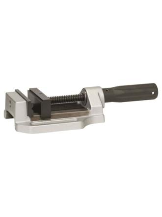 Koneruuvipuristin MS 80 G 100 mm, 80 mm, 80 mm