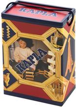 Kapla byggstavar, Original, 200 st