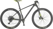 "Scott Scale 950 29"" Terrängcykel Alu, SRAM NX 12-delad, 11,9 kg"