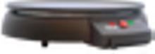 Tristar ohukaispannu 30 cm (BP 2961)