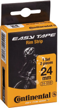 "Conti Easy Tape 26"" fälgbånd 24 x 559, 2 stk"