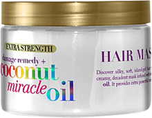 Cocunut Miracle Oil Hair Mask - 168 g