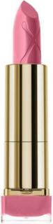 Max Factor Colour Elixir Lipstick Dusky Rose