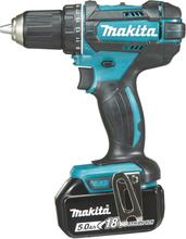 Makita DDF482RTJ 18V