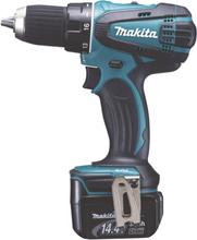 Makita DDF446Z