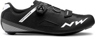 Northwave Core Plus skor Lätta och prisvärda kolförstärkta skor