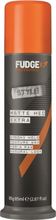 Fudge Professional Fudge Matte Hed Extra Strong Hold Wax Hold Factor 13 85 ml