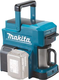 Makita DCM501Z 12V/18V
