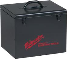 Milwaukee Väska / WCS45/MF1900