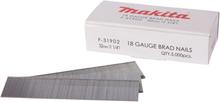 Makita Dyckert 1,2x32mm 18 Ga 5000-pack