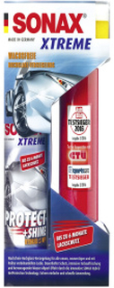 Sonax XTREME Protect Shine Hybrid NPT 210 Milliliter