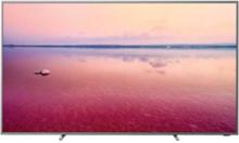 "75"" Fladskærms TV 75PUS6754 6700 Series Ambilight LED 4K"