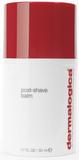 Dermalogica Post-Shave Balm 50 ml