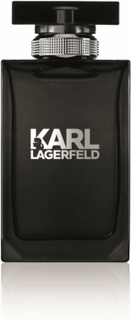 Karl Lagerfeld Pour Homme 100 ml