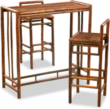 d2cab946b hage møbler