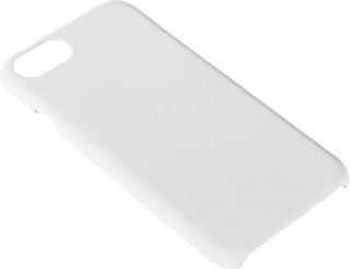 Gear mobilskal vit iphone 6/6s/7
