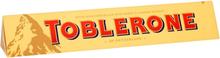 Toblerone Stor - 360 gram