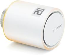 Netatmo Smart radiatortermostat