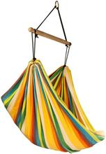 Hamaca - Barnhängstol - Playa Rainbow