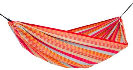 Hamaca - Cuadro hängmatta för barn - Rainbow