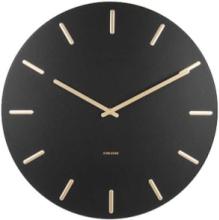 Charm Wall Clock