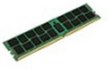 Kingston Ram 16gb 2400mhz Ddr4 Sdram Dimm 288-pin