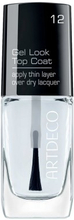 Artdeco Gel Look Top Coat 10 ml