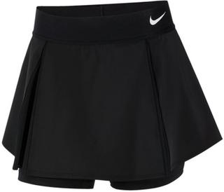 Nike Court Skirt Black XS