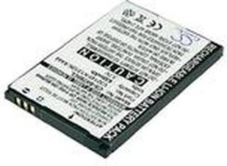 Gigaset S30852-D2152-X1 Trådlös telefon batteri Passar till märke: Gigaset Li-Ion 3.7 V 750 mAh