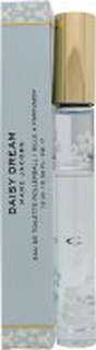 Marc Jacobs Daisy Dream Eau de Toilette 10ml Rollerball