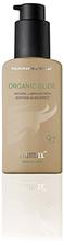 Viamax - Organic Glide 70 ml