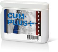 Cum Plus Flatpack-Mer sperma