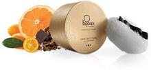 Bijoux Cosmetiques - Dark Chocolate Body Powder