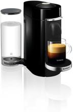Nespresso Vertuo Plus Black D
