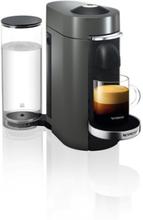 Nespresso Vertuo Plus Titan D