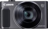 Digitalkamera Canon PowerShot SX620HS 20 MPix 25 x